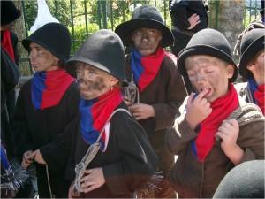 Schornsteinfegerfest 6