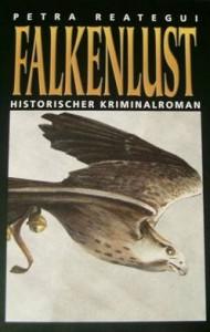 Cover Falkenlust web