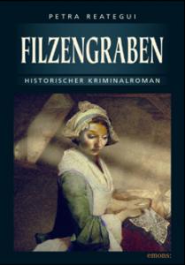 Cover Filzengraben web