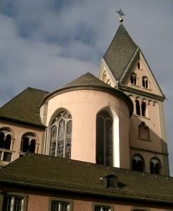 K_Sankt Maria Lyskirchen (40a)