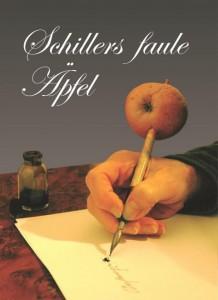 Schillers Äpfel-(Rolf)-a