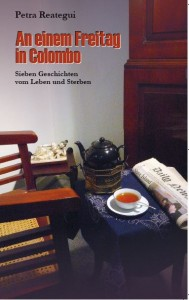 Cover Colombo